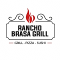 Rancho Brasa & Grill